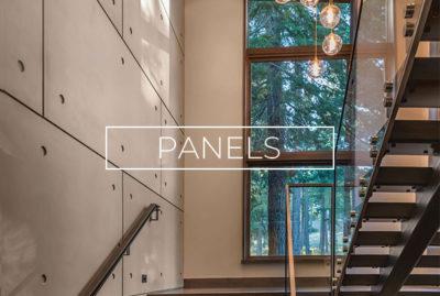 Clastic Designs | Wall Panels