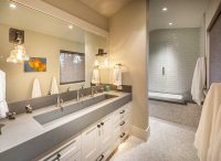 Clastic Designs | Bathrooms