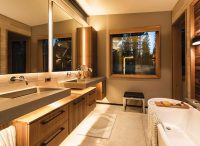 Clastic Designs | Bathroom