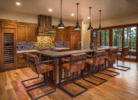 Clastic Designs | Kitchen