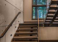 Clastic Designs | Panels
